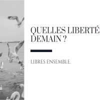 Libres ensemble